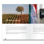 Boretti Magazine 3