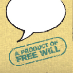 Volvo C30 Free will